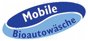 mobile-bioautowasche-logo