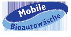 Mobile Autoreinigung, Bioautowäsche Wien